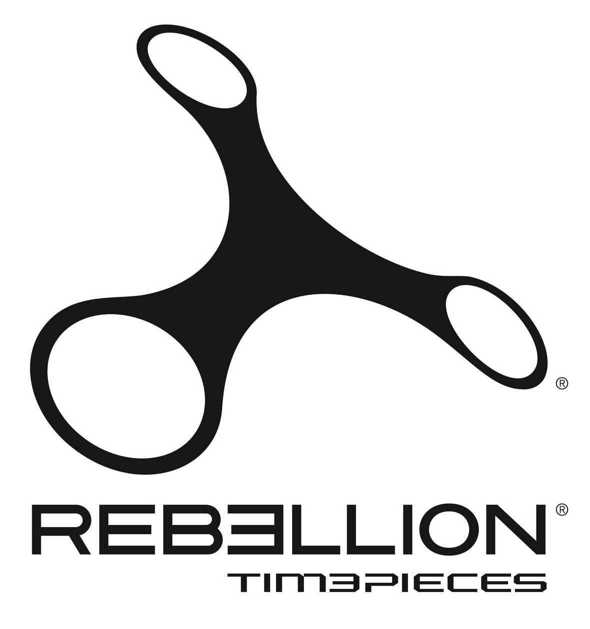 cp 3P logo-REBELLION-TIMEPIECES-2018