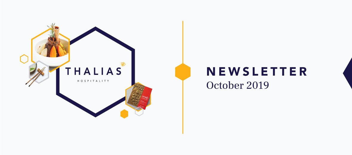 Newsletter-October-2019