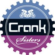 cranksister logo fb
