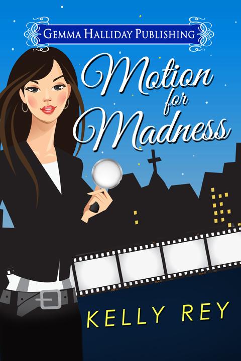 MotionforMadness 72