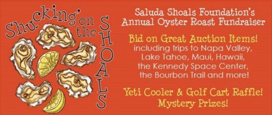 shuckin-on-the-shoals-banner