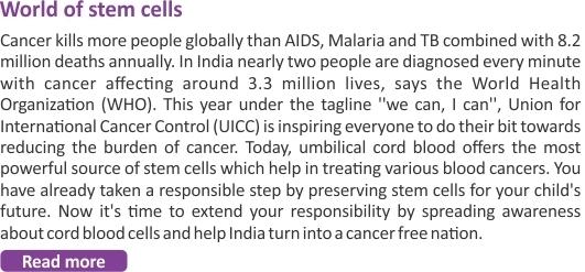 world of stem cells 1