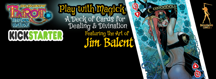 fb-banner-cards