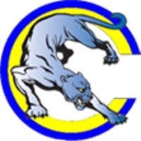 crisp county high school