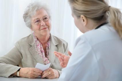 Dr-Visit-Tips