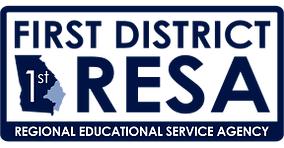 First District RESA