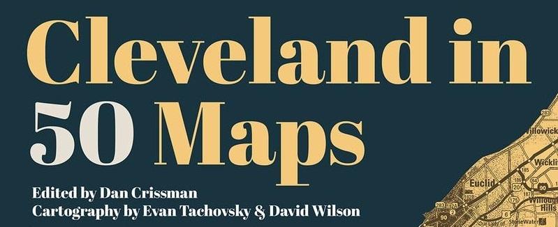 Clevelandin50Maps-Web 800x