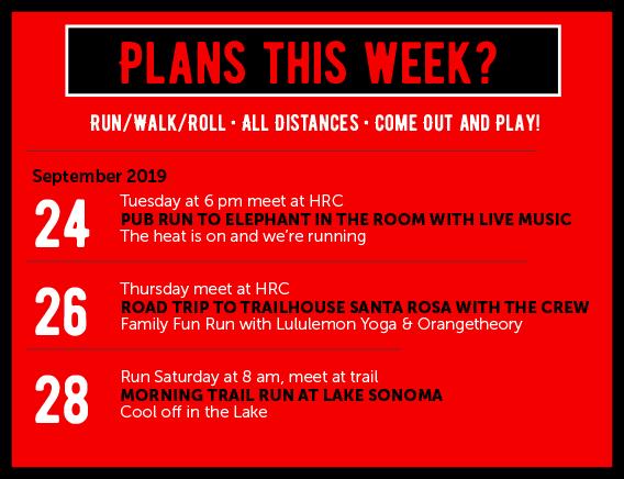 weekly 9-19