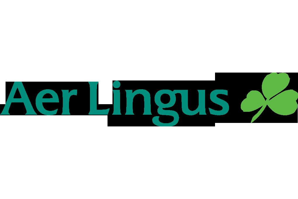 Aer Lingus Logo-Vector-Image