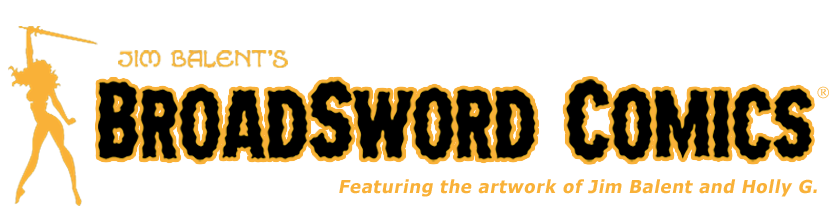 broadsword-comics