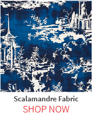 Toile-Products-Sept2015-01