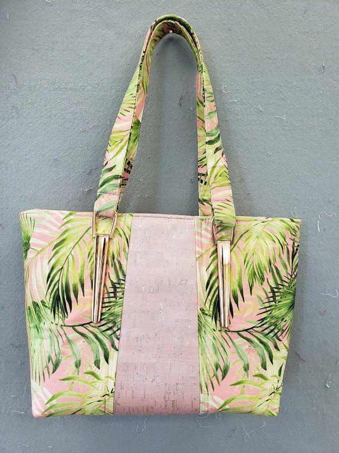 cailey handbag
