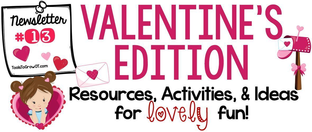 Valentine S Newsletter Promo Code Sale