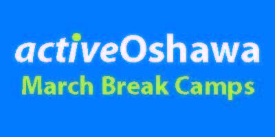 Osh Camps logo