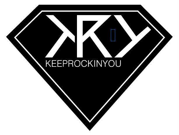 keeprockinyou-blackborder