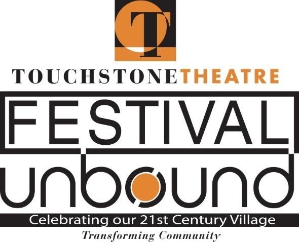festival unbound logo