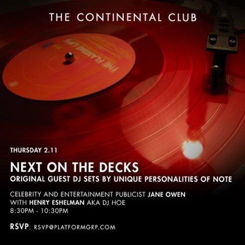 CC next-on-the-decks-02-11-16