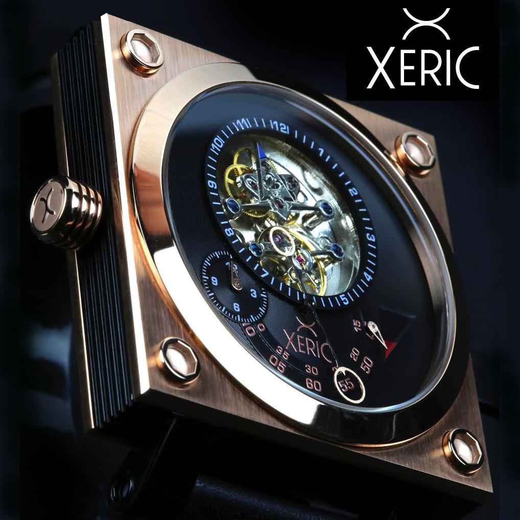 xeric-xeriscope-promo