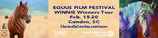 lancaster-equusfilmfest