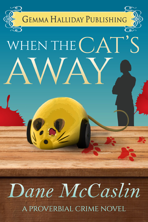 WhentheCatsAway 72