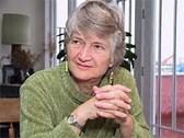 Joan Gussow - Copy