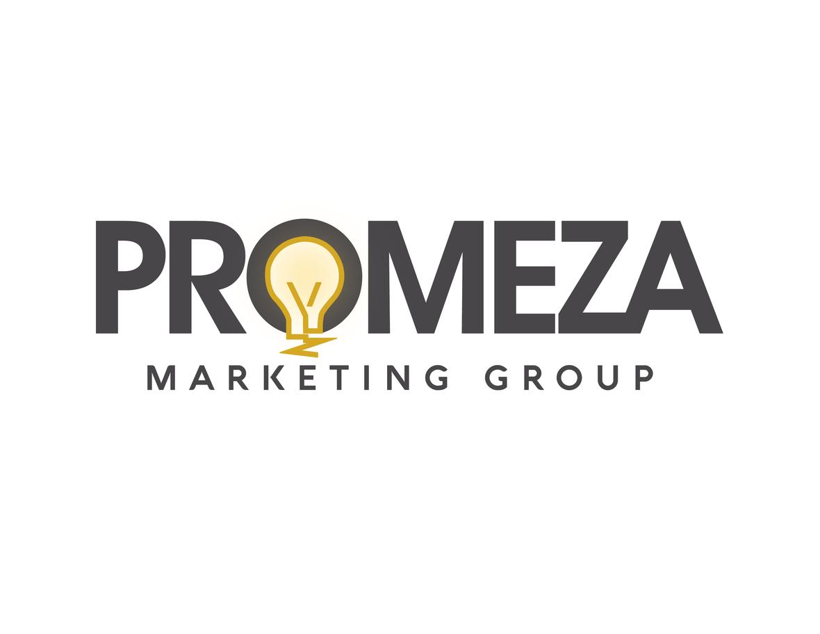 promeza logo final 1