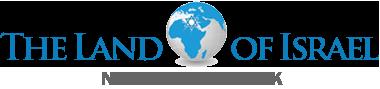 site-logo new v1