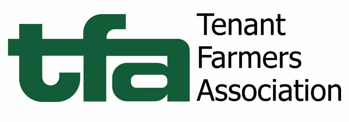 TFA-logo-USE-ColourPMS349 Black-JPeg-4pc--size down up proportionally using corners