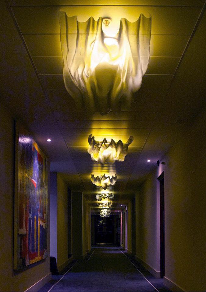 8Northumberland-Avenue-Ceiling-Sculpture-Series-CIRRII