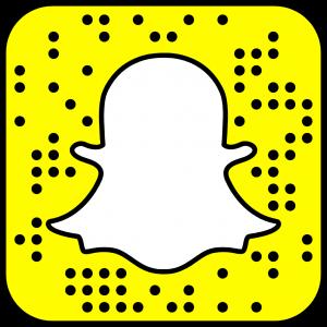 snapcode-300x300