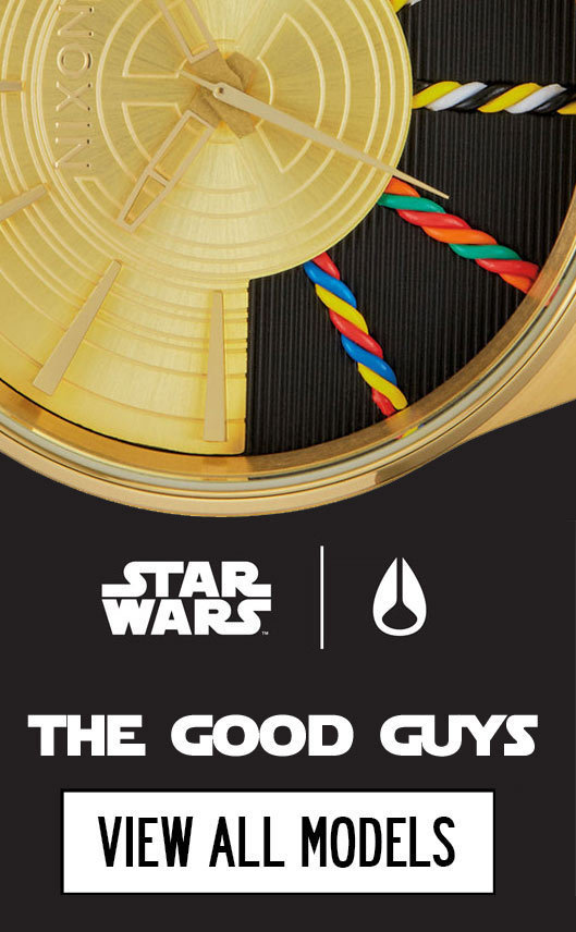 star-wars-good-guys