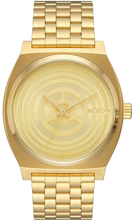 Nixon StarWars A045SW 2378 view1  41205.1455325074.1280.1280