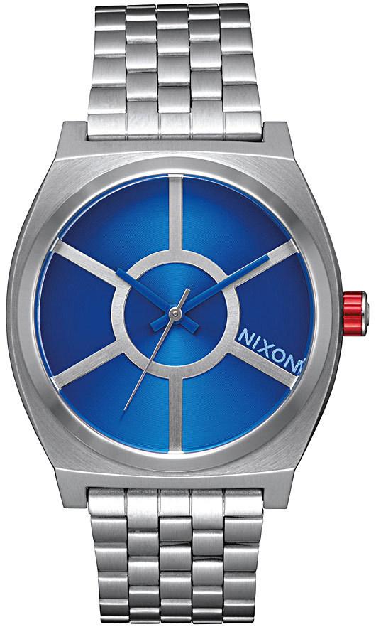 Nixon StarWars A045SW 2403 view1  50895.1455323942.1280.1280