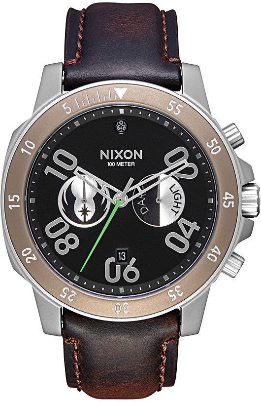 Nixon StarWars A940SW 2377 view1  33502.1455323469.1280.1280