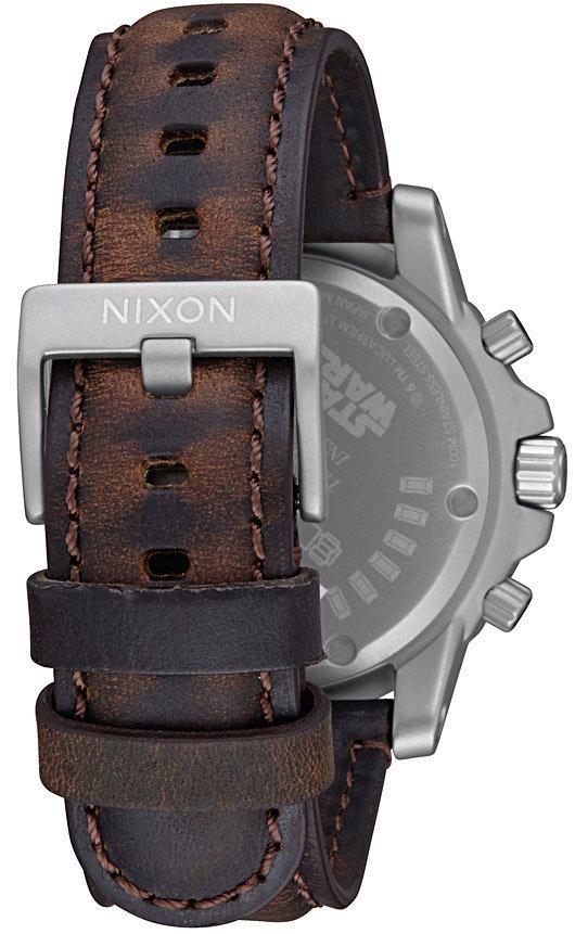Nixon StarWars A940SW 2377 view3  66438.1455323469.1280.1280