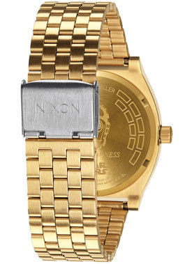 Nixon StarWars A045SW 2378 view3  03880.1455325075.1280.1280