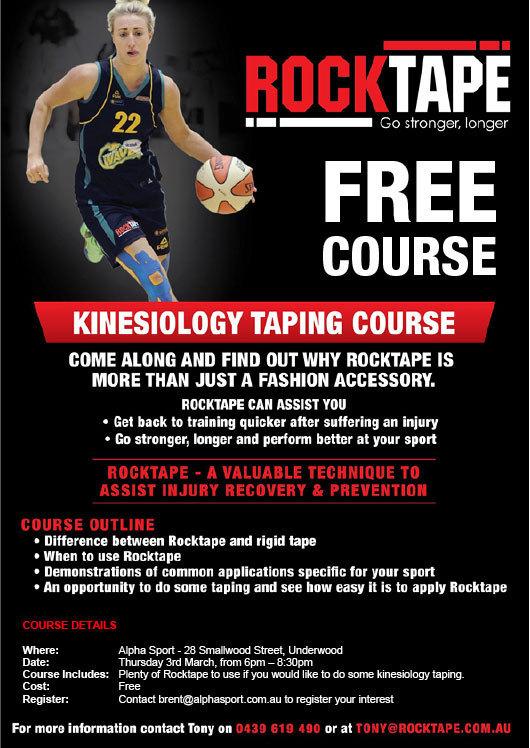 AlphaSport-Rocktape-Course-Sports-Trainers