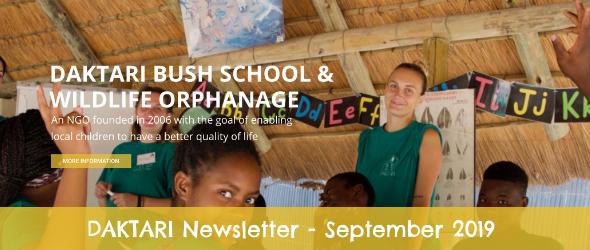 Newsletter header 3
