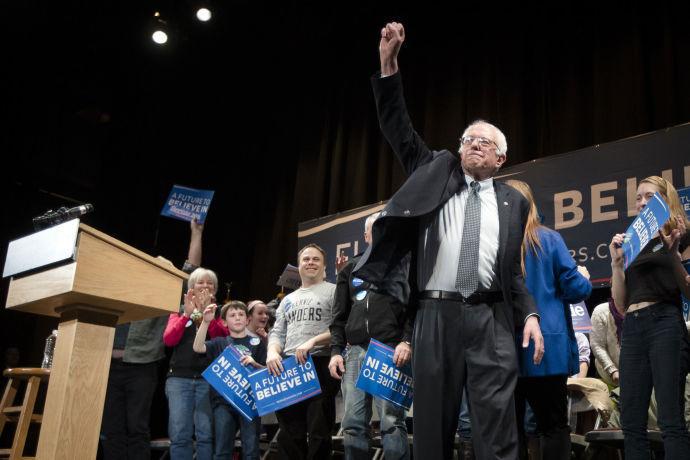 Sanders-New-Populism-690x460-1454544068