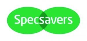 specsavers-300x144