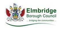 elmbridge1