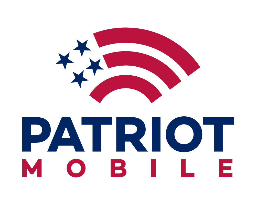 patriot-mobile large