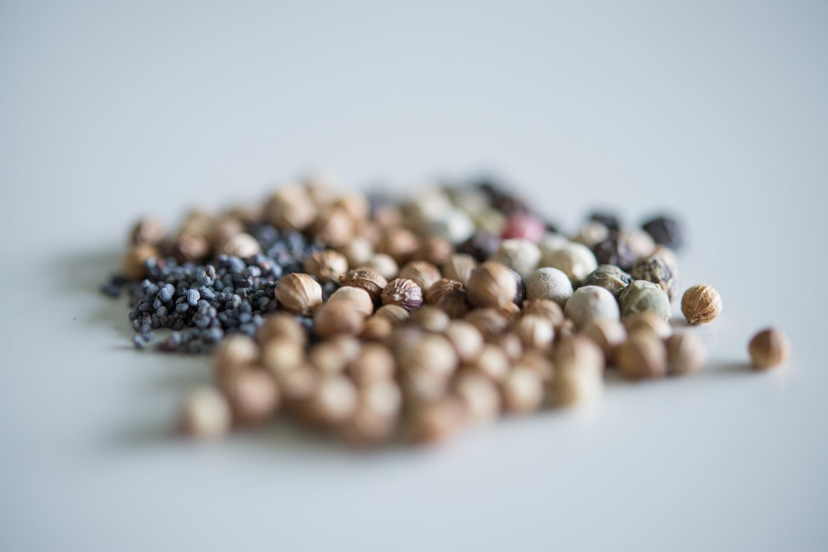 peper-mustard-seeds-macro-346330