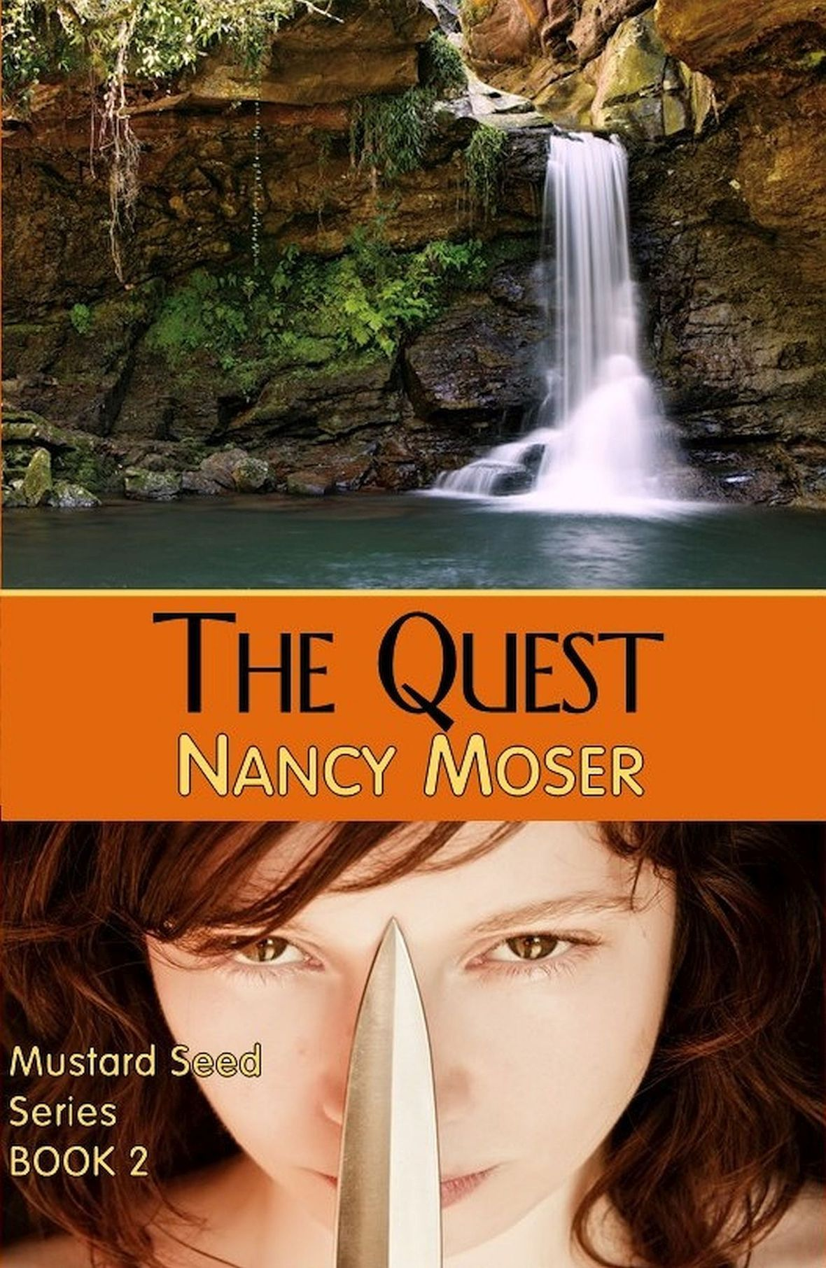 The final quest ebook array nancy moser u0027s mustard seed series rh madmimi com fandeluxe Image collections