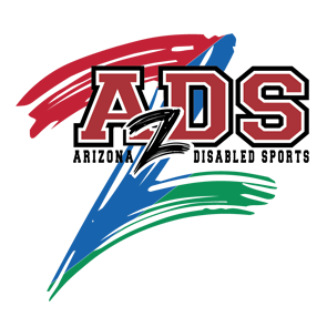 AzDS new