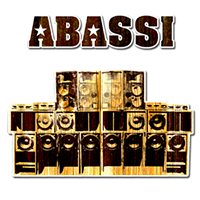 abassi shadow