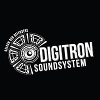 digitron-logo2-01-0200