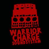 warriorcharge