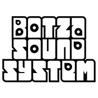 botza soundsystem