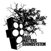 bass matters-0200